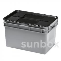 Caja homologada UN 60L (60x40x37,4cm)