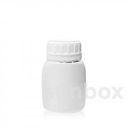 Botella homologada UN 150ml