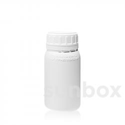 Botella homologada UN 250ml
