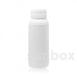 Botella homologada UN 500ml