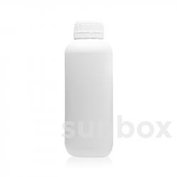 Nueva Botella homologada UN 1000ml