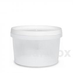 Cubo de 0,5L