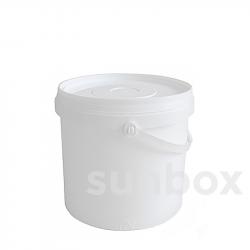 Cubo de 7L