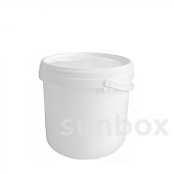 Cubo de 2L