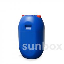 Bidón para líquidos 60L