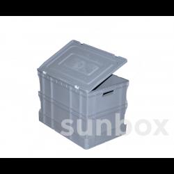 sunbox_2