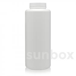 Botella TOSCANA 1500ml