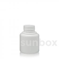 Botella TOSCANA 370ml