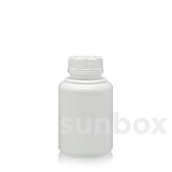 Botella TOSCANA 480ml
