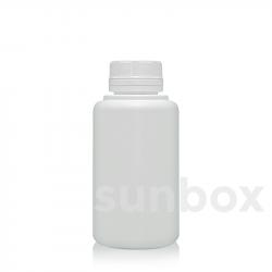 Botella TOSCANA 630ml