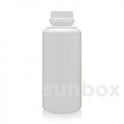 Botella TOSCANA 790ml