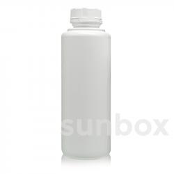Botella TOSCANA 930ml